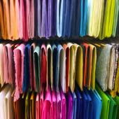 couleurs_papiers