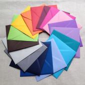 couleurs_enveloppes