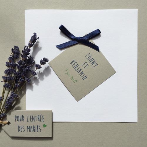 faire-part_mariage_carre_elegant_ruban