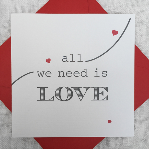 carte_all_we_need_is_love