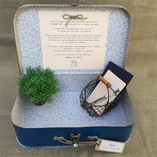 customisation_urne_mariage