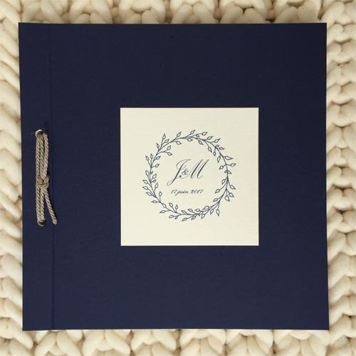 livre_d'or_sur-mesure
