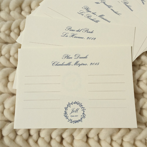 Listings_invites_mariage