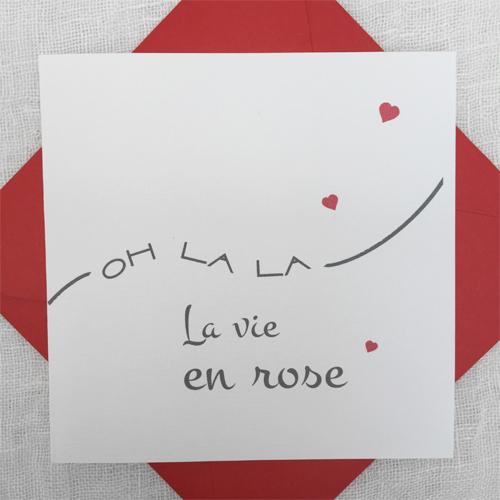 carte_ohlala_la_vie_en_rose