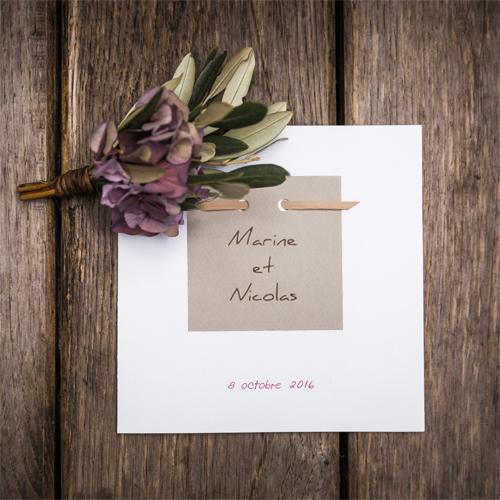 faire_part_mariage_champetre_chic