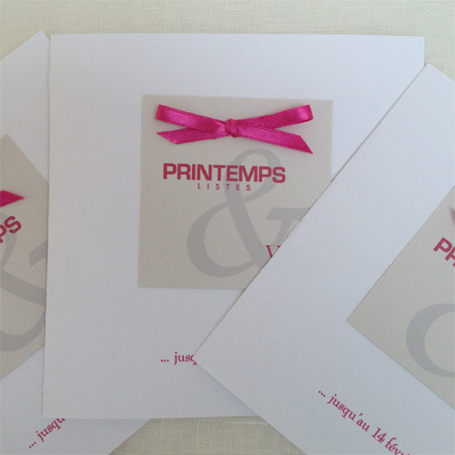 invitation_Printemps_listes