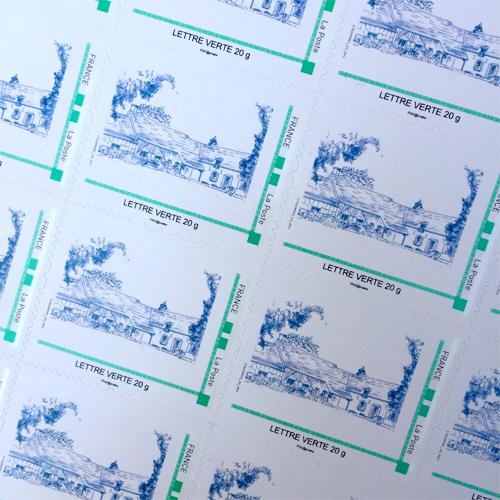 timbres_ personnalises_croquis_sur_mesure