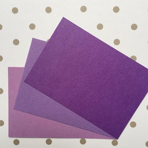 nuancier_papiers_violet