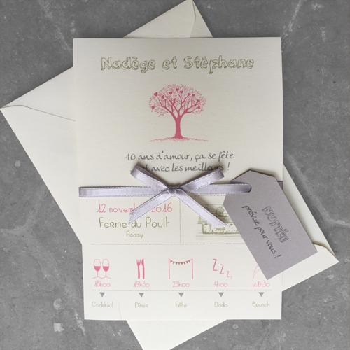 invitation_10_ans_mariage
