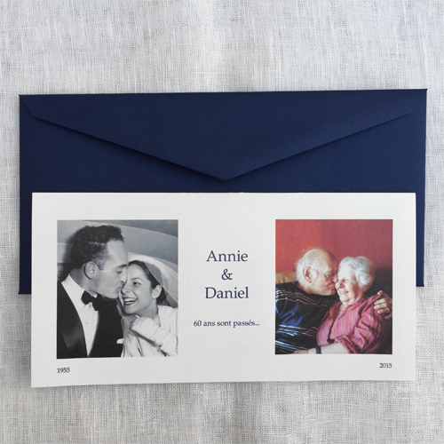 Invitation_60_ans_mariage