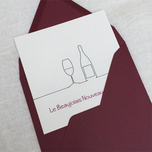invitation_beaujolais_nouveau