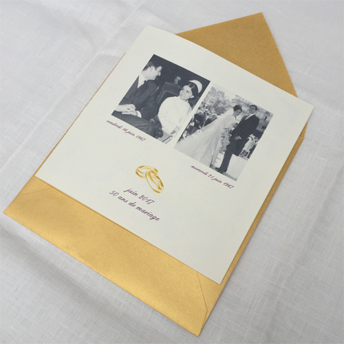 invitation_noces_d_or