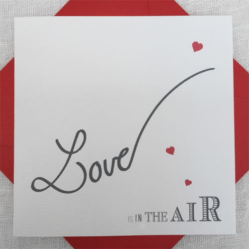carte_love_is_in_the_air