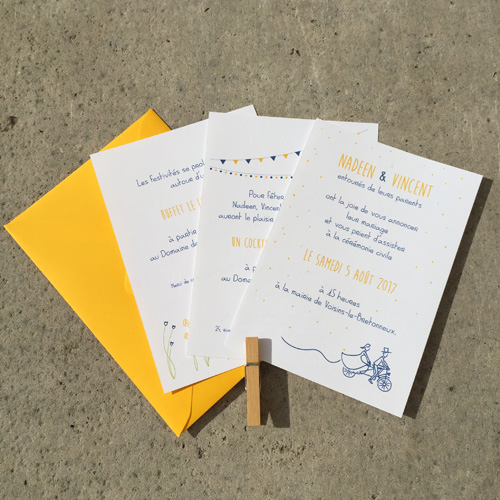 faire-part_mariage_cartes_postales